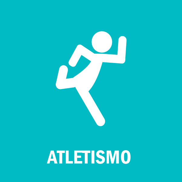Atletismo (2)