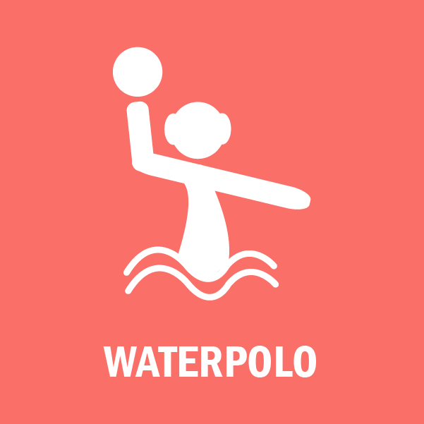 ICO WATERPOLO